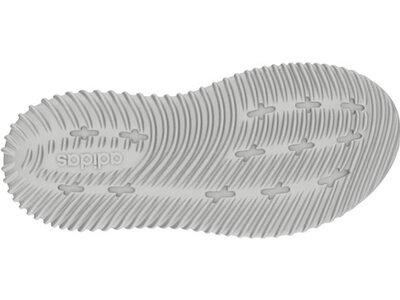 "ADIDAS Kinder Sneaker ""Kaptir K"" Grau"