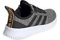 """Vorschau: ADIDAS Kinder Sneaker """"Kaptir K"""""""