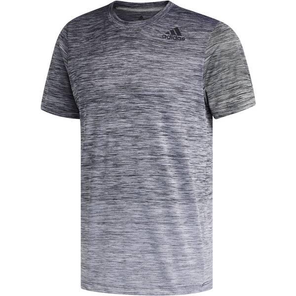 ADIDAS Fußball - Textilien - T-Shirts Tech Gradient T-Shirt