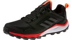 Vorschau: adidas Herren TERREX Agravic TR GORE-TEX Trailrunning-Schuh