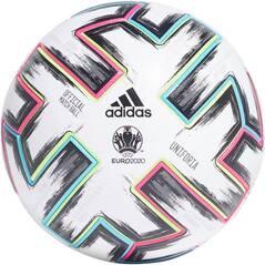"ADIDAS Fußball ""Uniforia Pro"""