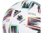 """Vorschau: ADIDAS Fußball """"Uniforia Pro"""""""