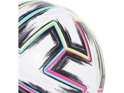 "ADIDAS Fußball ""Uniforia Pro"" Lila"
