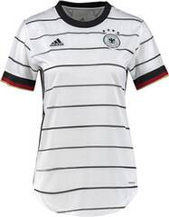 ADIDAS Replicas - Trikots - Nationalteams DFB Deutschland Trikot Home EM 2020 Damen