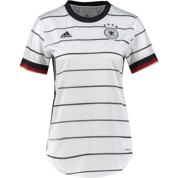 ADIDAS Replicas - Trikots - Nationalteams DFB Deutschland Trikot Home EM 2020 Damen