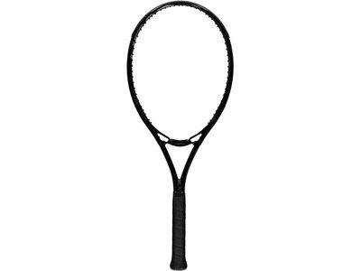 """HEAD Tennisschläger """"Graphene Touch MxG 5"""" unbesaitet Schwarz"""