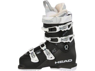"HEAD Damen Skischuhe ""Vector 90RS"" Schwarz"