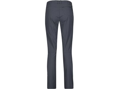 SCHÖFFEL Damen Hose unwattiert Pants Engadin1 Grau