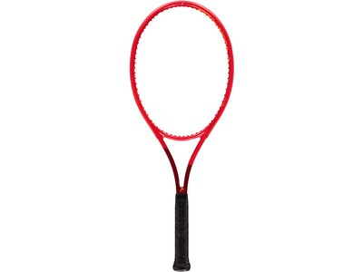 """HEAD Tennisschläger """"Graphene 360+ Prestige S"""" - unbesaitet - 16 x 19 Rot"""
