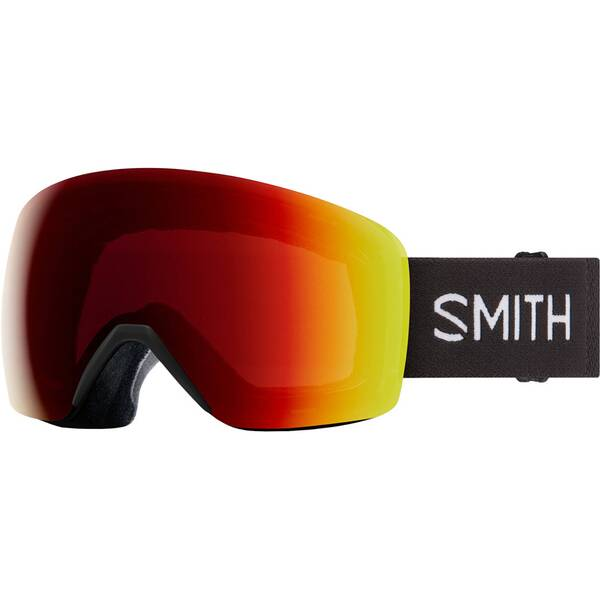 "SMITH Skibrille ""Skyline"""