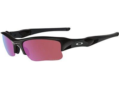 """OAKLEY Sonnenbrille """"Flak 2.0 XL"""" Schwarz"""