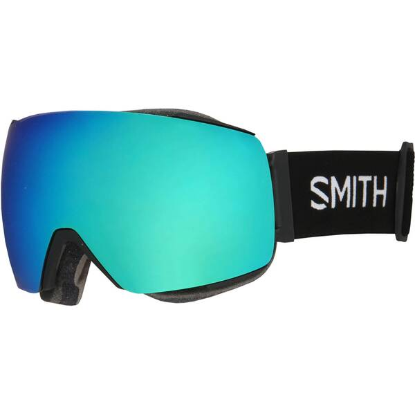 "SMITH Skibrille ""I/O MAG"""
