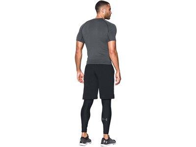 UNDERARMOUR Underwear - Hosen HG 2.0 Tight Schwarz