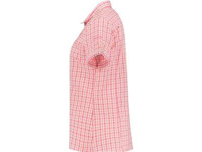 SCHÖFFEL Damen Bluse Blouse Walla Walla3 Weiß