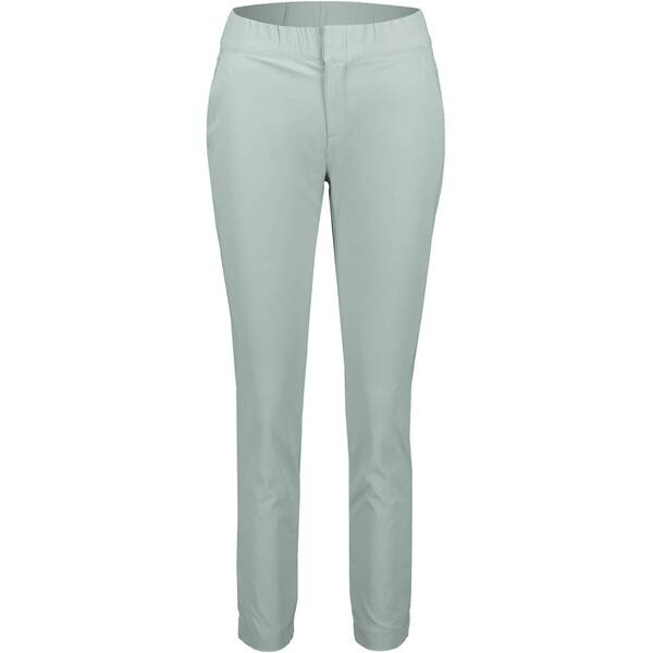 Hosen - COLUMBIA Damen Berghose Firwood Camp II › Silber  - Onlineshop Intersport