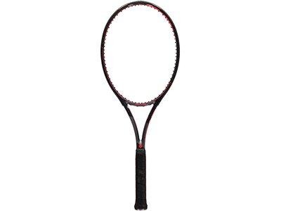 """HEAD Tennisschläger """"Prestige S"""" - unbesaitet - 16x19 Grau"""