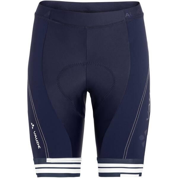 VAUDE Damen Tight Wo Pro Pants IV