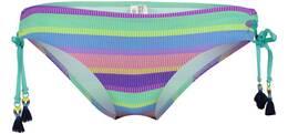 "Vorschau: SEAFOLLY Damen Bikinihose ""Brazilian Loop Tie Side"""