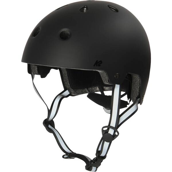 "K2 Skate-Helm ""Varsity Pro"""
