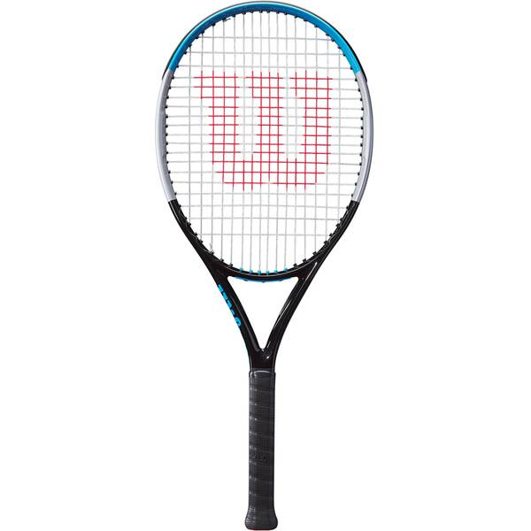 "WILSON Kinder Tennisschläger ""Ultra 25 V3"" - besaitet - 16 x 19"