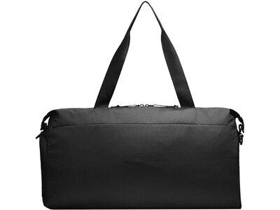 "NIKE Damen Sporttasche ""Radiate Club Bag 2.0"" Schwarz"