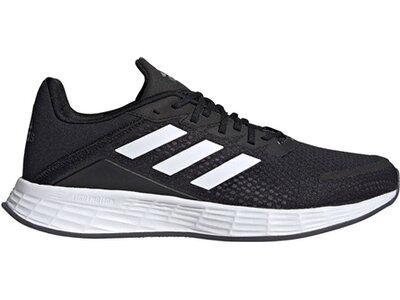ADIDAS Running - Schuhe - Neutral Duramo SL Running Weiß