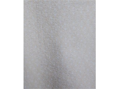UNDERARMOUR Lifestyle - Textilien - Jacken Athl. Recovery Fleecejacke Grau