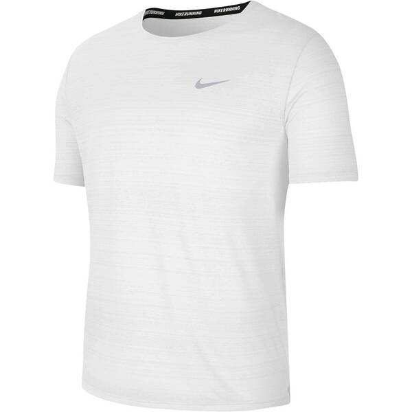 "NIKE Herren Laufsport T-Shirt ""DF Miler"""