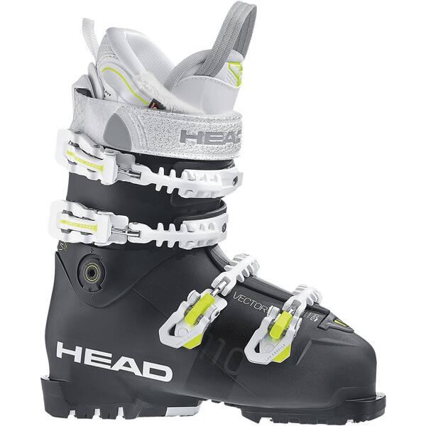 "HEAD Damen Skistiefel ""Vector RS 110S"""