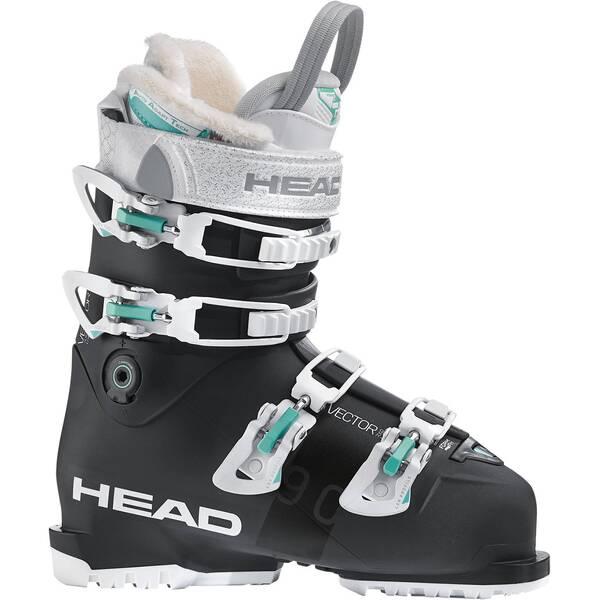 "HEAD Damen Skischuhe ""Vector RS 90 W"""