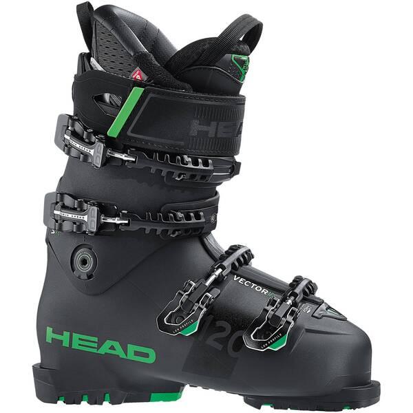 """HEAD Herren Skischuhe """"Vector 120S RS"""""""