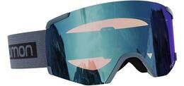 """Vorschau: SALOMON Skibrill """"S/View Photochromic"""""""