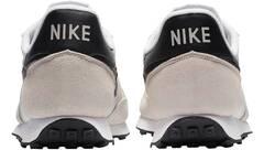"""Vorschau: NIKE Herren Sneaker """"Nike Challenger OG"""""""
