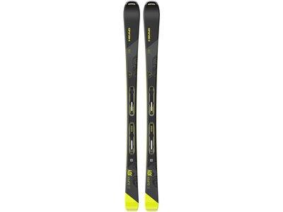 """HEAD Damen Skier """"Super Joy"""" Schwarz"""
