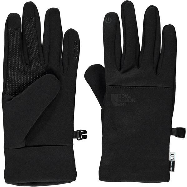 """THENORTHFACE Damen und Herren Handschuhe """"Etip Recycled Glove"""""""