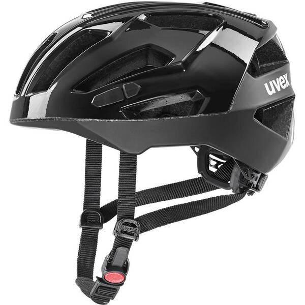 "UVEX Mountainbike-Helm ""Gravel-X"""
