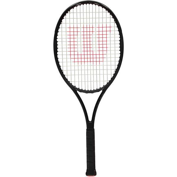 """WILSON Junior Tennischläger """"Pro Staff 26 V13.0"""""""