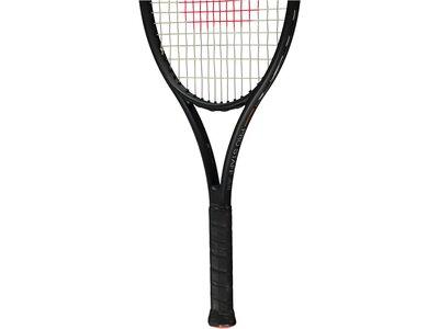 "WILSON Junior Tennischläger ""Pro Staff 26 V13.0"" Pink"