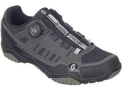 """SCOTT Herren Mountainbike-Schuhe """"Sport Crus-r Boa"""" Grau"""