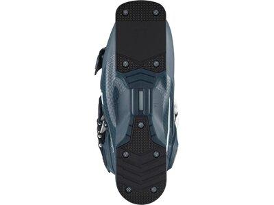 SALOMON Damen Skischuhe S/MAX 90 W Blau