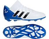 Vorschau: ADIDAS Fußball - Schuhe Kinder - Nocken NEMEZIZ Messi 18.3 FG J Kids