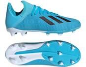 Vorschau: ADIDAS Fußball - Schuhe Kinder - Nocken X Uniforia 19.3 FG J Kids