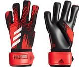Vorschau: ADIDAS Equipment - Torwarthandschuhe Predator LGE TW-Handschuh