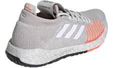 Vorschau: ADIDAS Running - Schuhe - Neutral Pulse Boost HD Running Damen