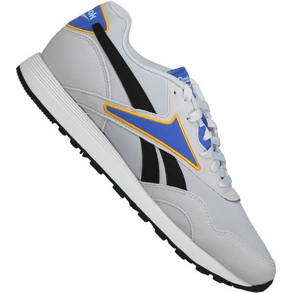 REEBOK Lifestyle - Schuhe Herren - Sneakers Rapide MU Sneaker