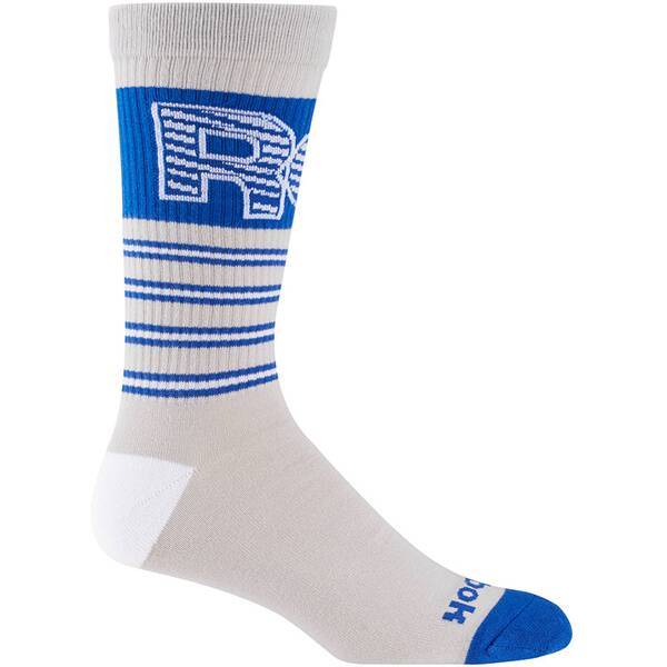 REEBOK Lifestyle - Textilien - Socken Classics Basketball Crew Socken