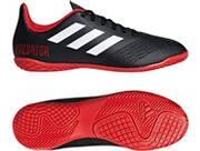 Vorschau: ADIDAS Fußball - Schuhe Kinder - Halle Predator Tango 18.4 IN Halle J Kids