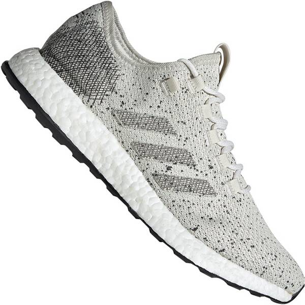 ADIDAS Running - Schuhe - Neutral Pure Boost Running