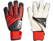 Vorschau: ADIDAS Equipment - Torwarthandschuhe Predator Half Negative TW-Handschuh