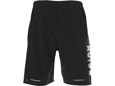 ASICS Running - Textil - Hosen lang 2-N-1 7IN Short Running Schwarz